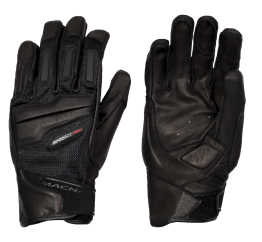 Macna Catch mesh gloves