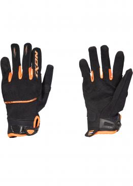 Ixon RS Lift HP textile gloves