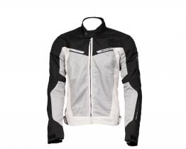 Rev'It Airwave 2 textile jacket front