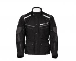 Scott Turn ADV DP textile jacket front