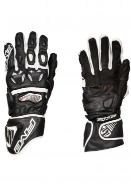 Five Gloves RFX-3 leather gloves