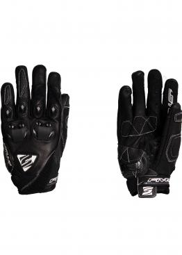 Five Gloves Stun Evo Leather Air leather gloves
