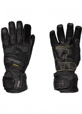 DriRider Apex 2 leather gloves