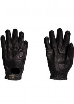 Dainese Blackjack leather gloves