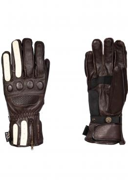 Segura Reeve leather gloves