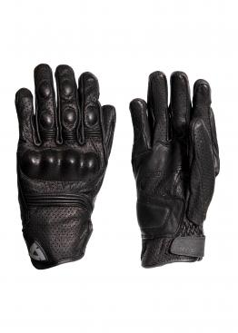 RevIt Fly 2 leather gloves