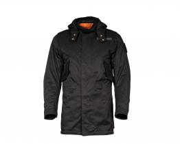 Rev'It Ronson textile jacket front