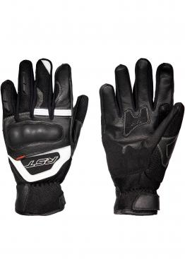 RST Urban Air II leather gloves