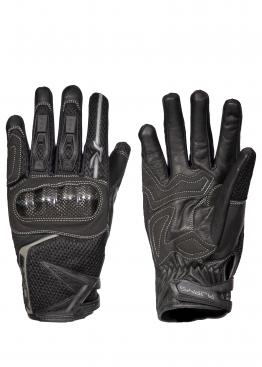 RJays Jet Stream III leather gloves