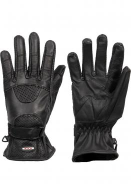 Neo Freeride leather gloves