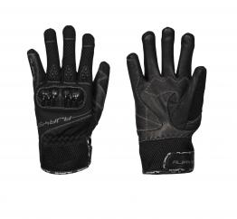 RJays Mach 6 III leather gloves