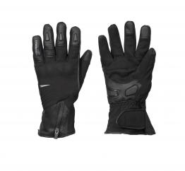 DriRider Venture leather gloves