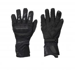 Dainese Tempest D-Dry Long textile gloves