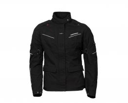 Spidi Venture H2Out Ladies textile jacket front