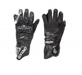 Five Gloves RFX1 leather gloves