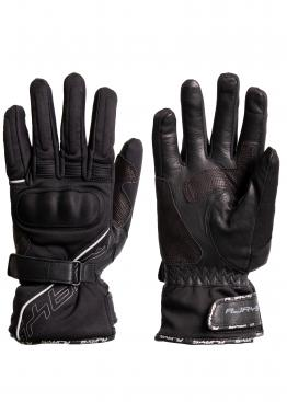 RJays Polar Control II Ladies leather gloves