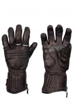 Harley-Davidson Wilder leather gloves