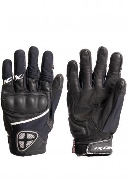 Ixon Pro Contest 2 HP leather gloves