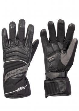 RJays Tempest III Ladies leather gloves