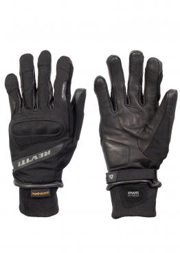 Rev'It Hydra H2O leather gloves