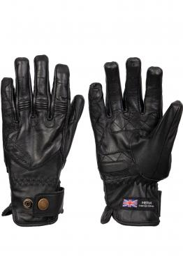Merlin Levedale Summer leather gloves