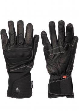 Rev'It Summit 3 H20 leather gloves