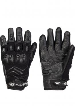RJays Skid leather gloves