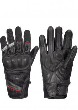 DriRider Summertime leather gloves
