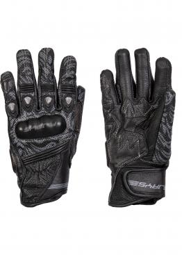 RJays Jackal Ladies leather gloves