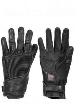 Rev'it Bastille leather gloves