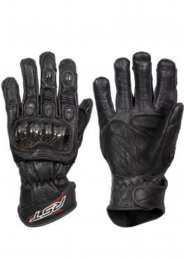 RST Ventek leather gloves