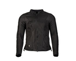 Harley Davidson Womens Ozello Mesh front